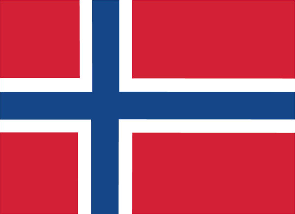 top-10-best-countries-live-in-norway