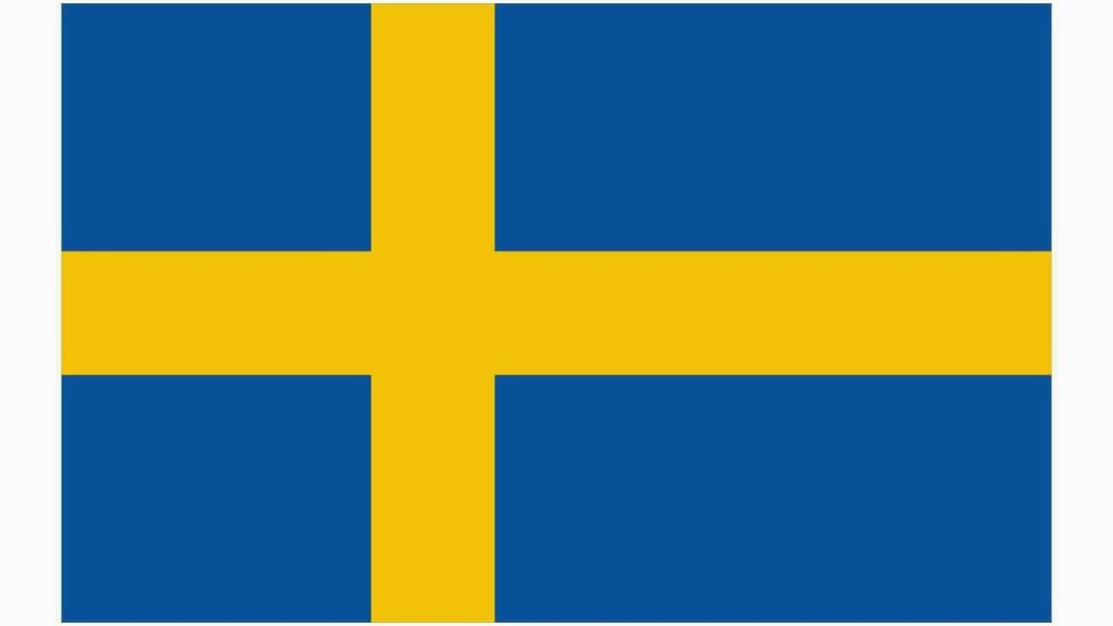 top-10-best-countries-live-in-sweden