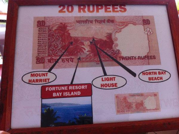20-rupee-mark-the-andaman--islands.