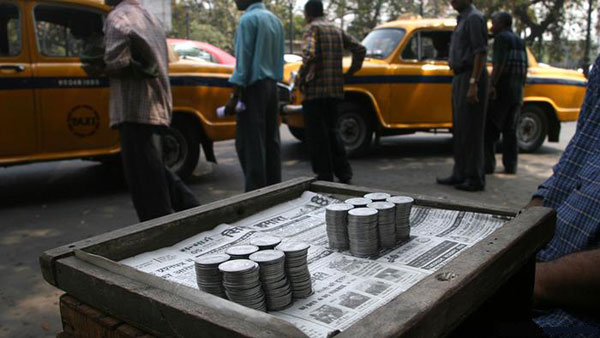 5-coins-were-smuggled-from-Bangladesh