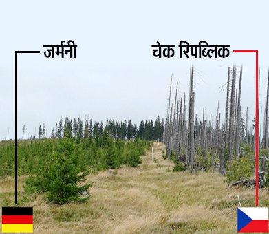 germany-chek-republic