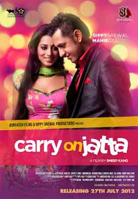 carry-on-jatta-film