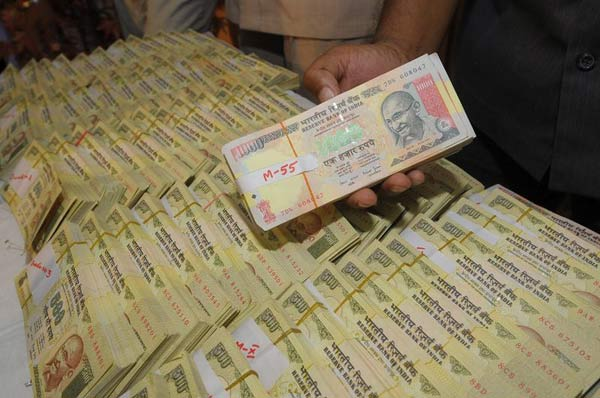 nepal-had-banned-500-and-1000-notes.