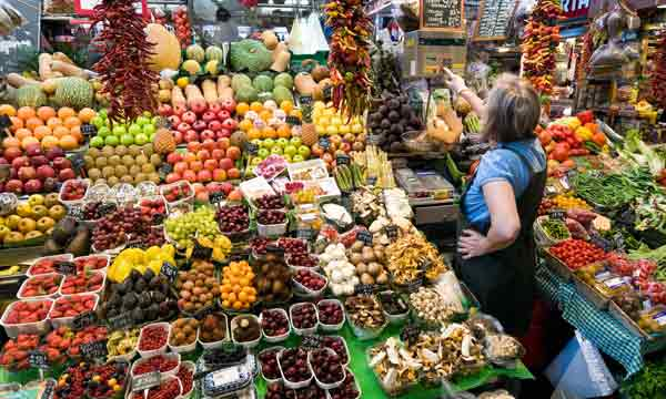 most-vegetarian-friendly-country-in-world