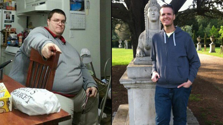 brian flemming-loss-380-pounds-two-years