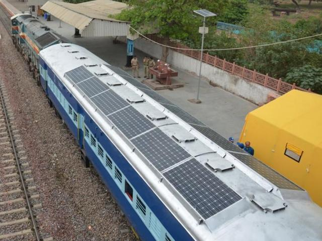 first-solar-powered-trains