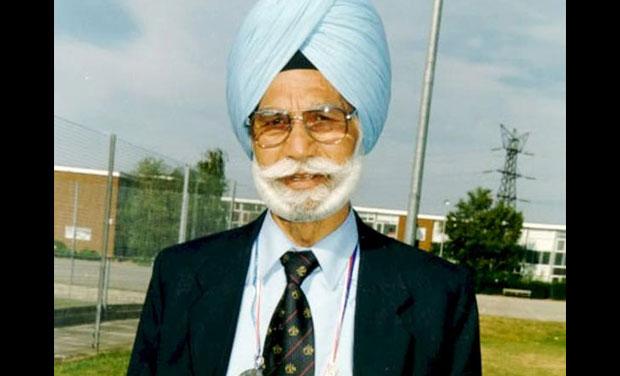 greatest-sportsmen-of-india-ever-balbir-singh