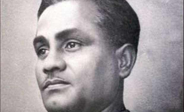 greatest-sportsmen-of-india-ever-dhyan-chand