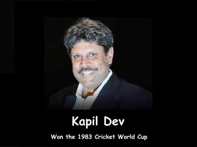 greatest-sportsmen-of-india-ever-kapil-dev