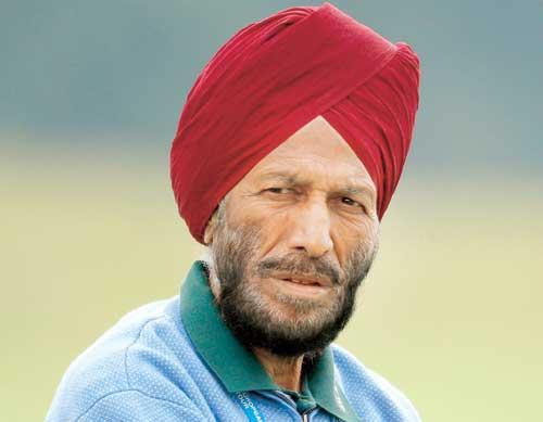 greatest-sportsmen-of-india-ever-milkha-singh