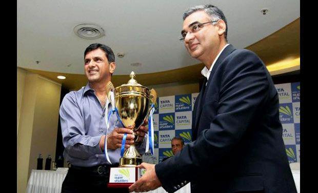 greatest-sportsmen-of-india-ever-prakash-padukone