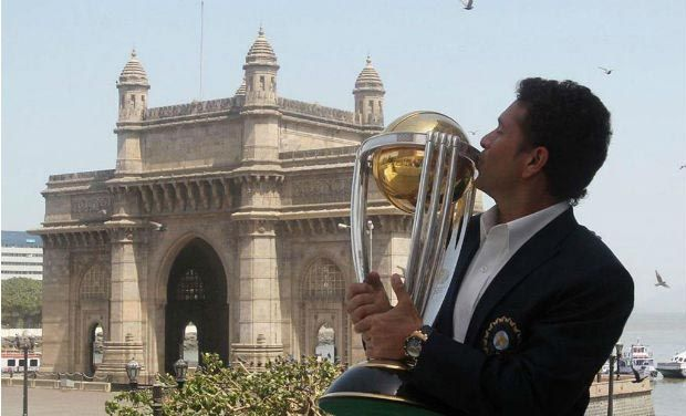 greatest-sportsmen-of-india-ever-sachin-tendulkar