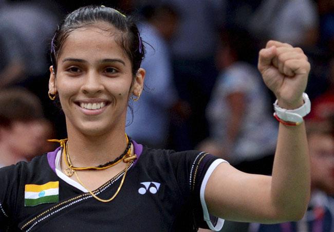 greatest-sportsmen-of-india-ever-saina-nehwal