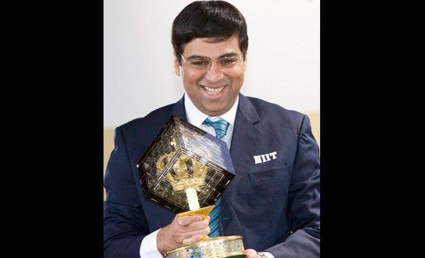 greatest-sportsmen-of-india-ever-viswanathan-anand