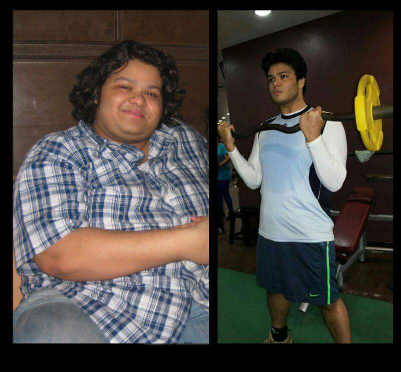 inspiring-weight-loss-stories-suryagni-soy