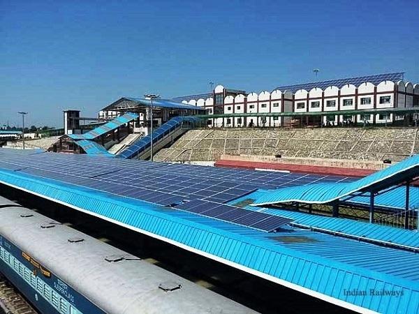 solar-train-fundabook
