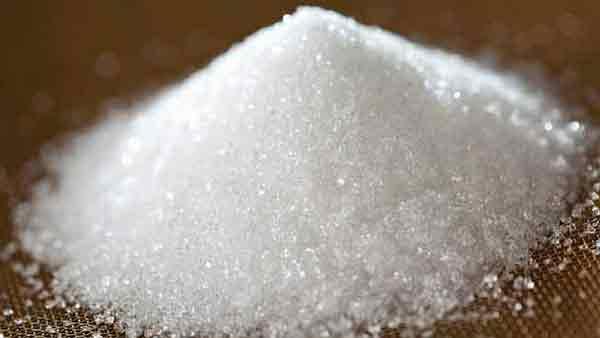sugar-india