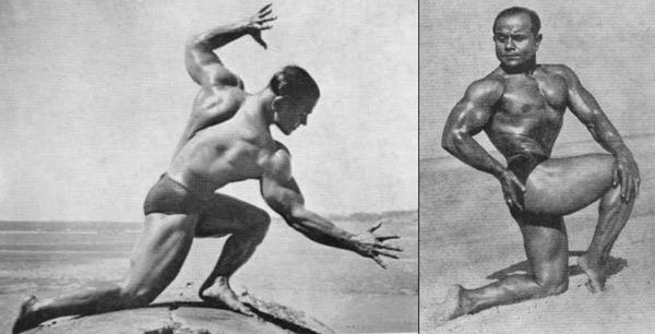 bodybuilder-manohar-aich