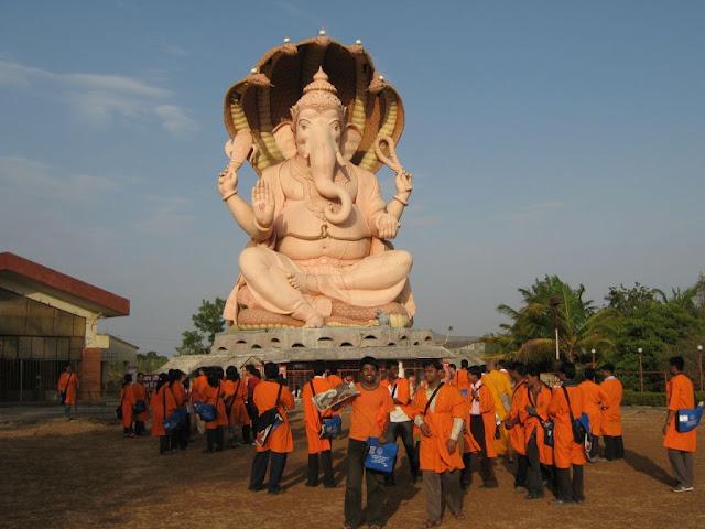 chinmaya-ganadhish