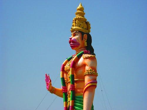 hanuman-murti-nandura