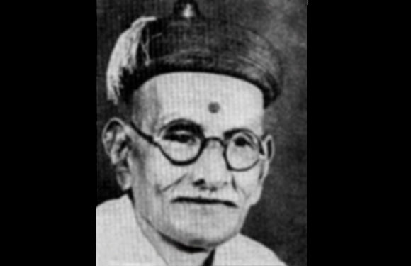 harischandra sakharam bhatavdekar.