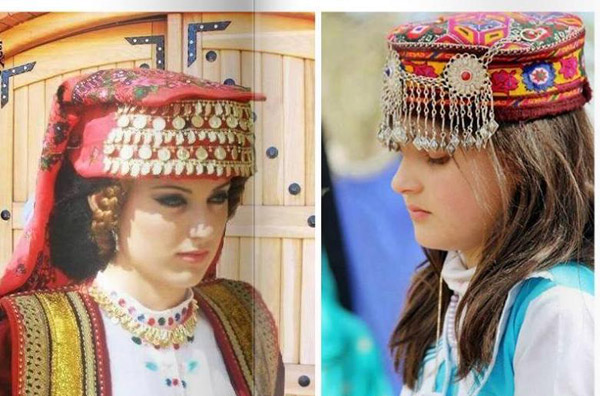 hunza-caste-women-up-to-65-years