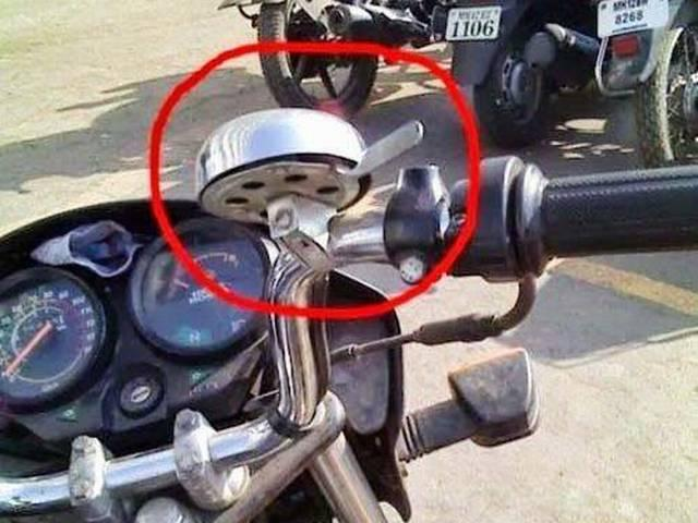 indian-jugaad-cycle