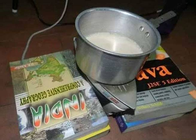 jugaad-indian-funny