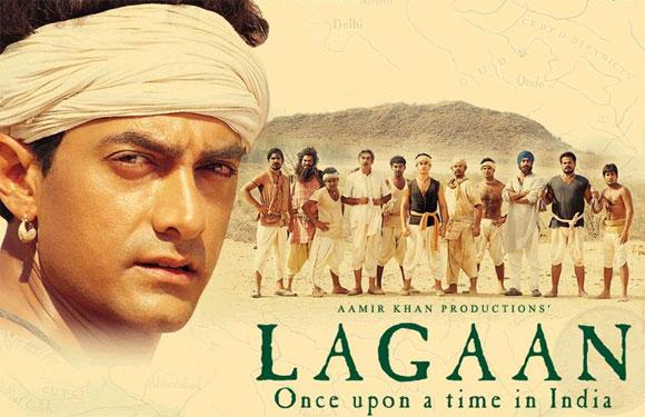 lagaan movies image