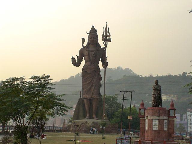lord-shiva-haridwar