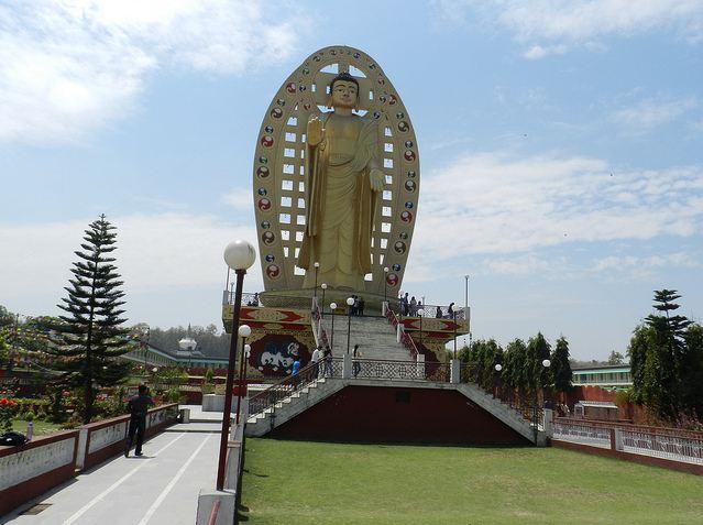 mindroling-monastery-buddha