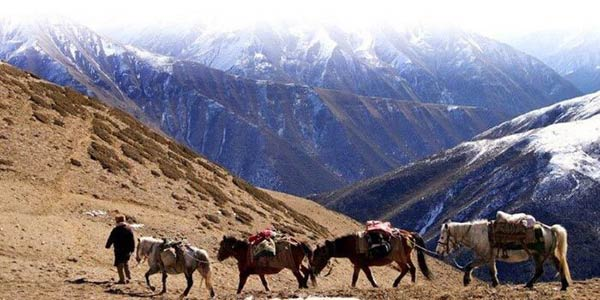 mysterious-place-in-india-kongka-la-pass