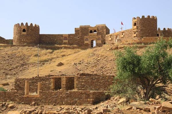 mysterious-place-in-india-kuldhara-village