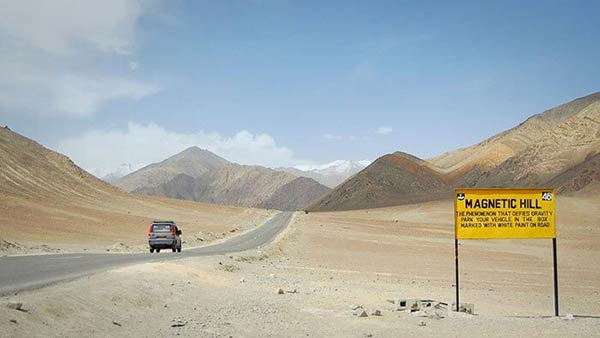 mysterious-place-in-india-ladakh