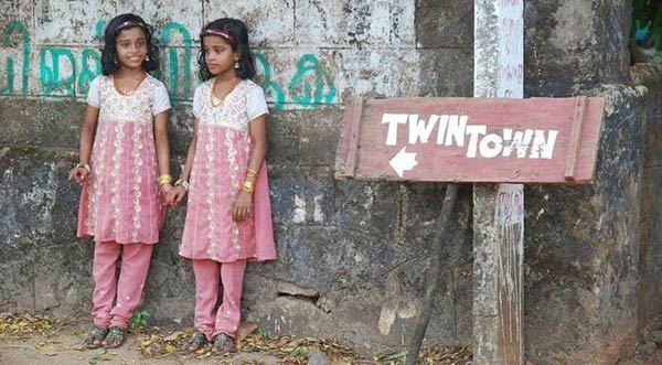 mysterious-place-in-india-twin-village-kodinhi