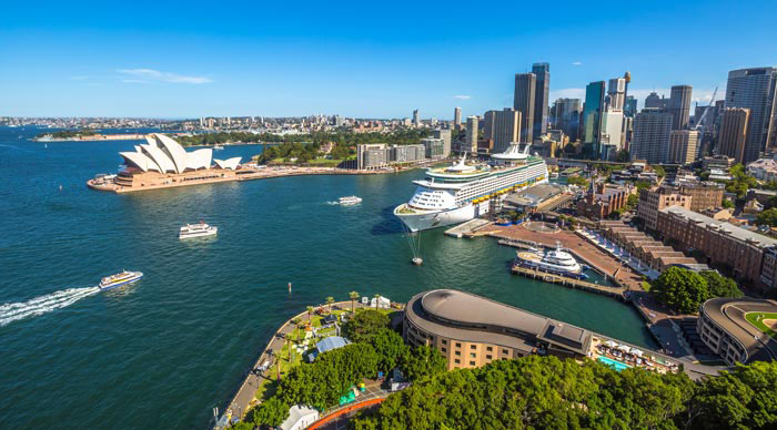 top-20-beautiful-countries-australia