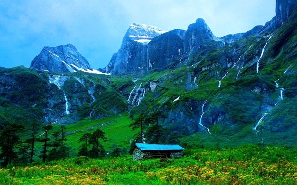 top-20-beautiful-countries-nepal
