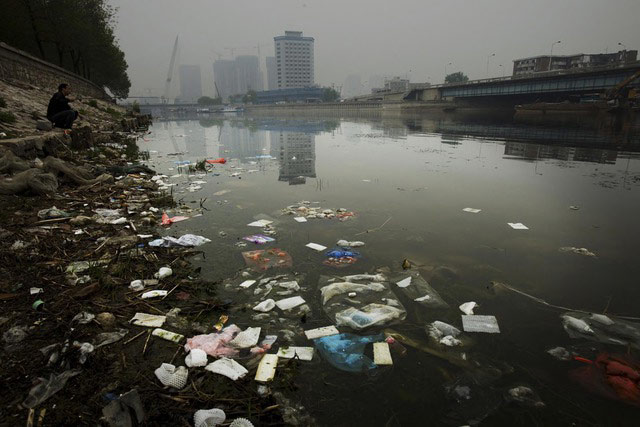 4-most-dangerous-parts-of-oceans-the-rivers-of-china