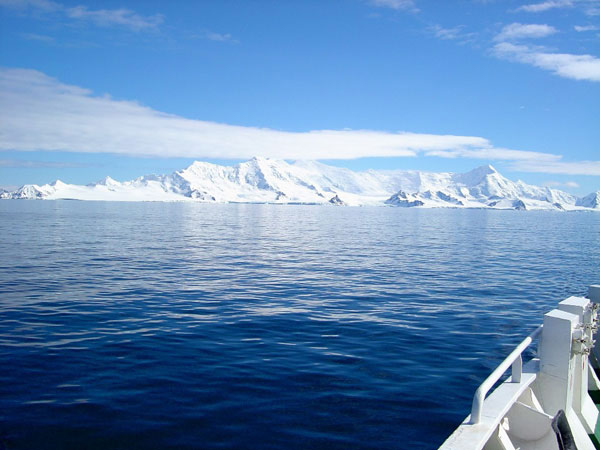 4-most-dangerous-parts-of-oceans-the-southern-ocean