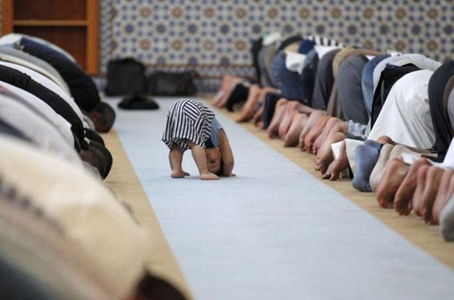 childrens-prayer-to-god