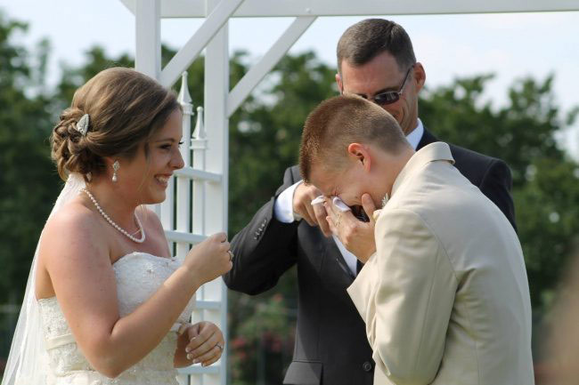 cries-after-seeing-his-bride