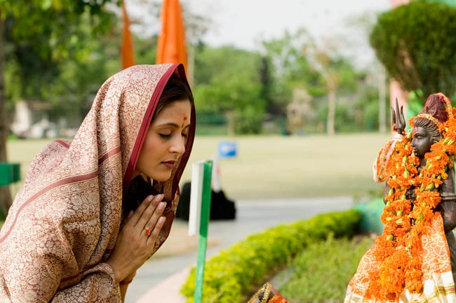 idol-worship-scientific-reason-hindu