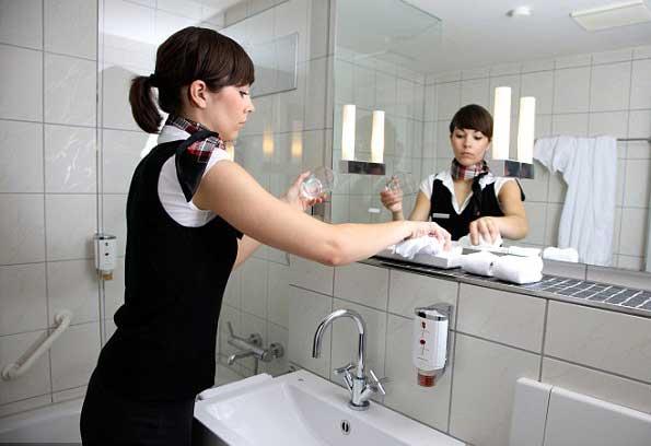 no-hotel-can-deny-water-washroom