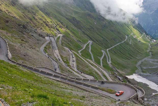 patiopoulo-perdikaki-road