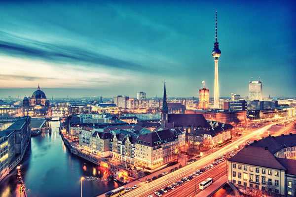 world-top-10-greenest-cities-Berlin