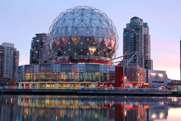 world-top-10-greenest-cities-Vancouver