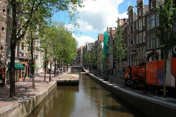 world-top-10-greenest-cities-amsterdam