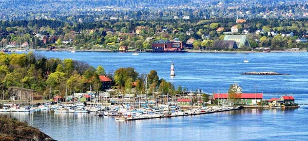 world-top-10-greenest-cities-oslo