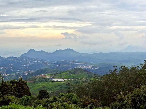 assam-mysterious-jatinga-valley