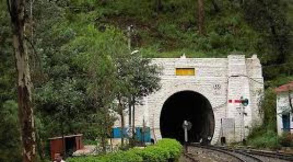 brog-tunnel-no-33-himacl-state